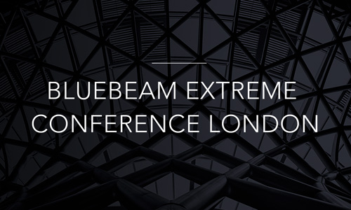 eXtreme Conference London