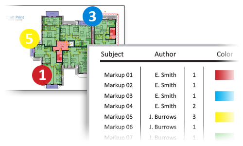 The Top 75 Online Tools for Architects - KireiUSA