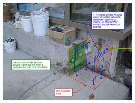 Bluebeam Helps an FFKR Project Team Find a Picture Perfect