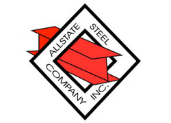 Allstate Steel Company