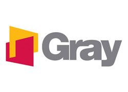 Image result for gray construction