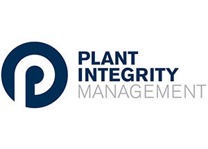 Image result for plant integrity management logo