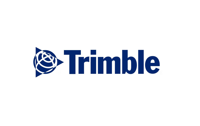 Trimble Prolog Image