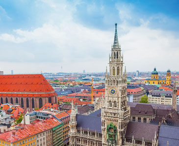 BB-Munich.jpg Image